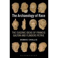 Archaeology of Race (BOK)