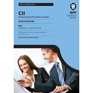 CII R05 Financial Protection (BOK)