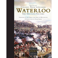Waterloo (BOK)