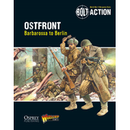 Bolt Action: Ostfront (BOK)