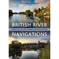 British River Navigations (BOK)