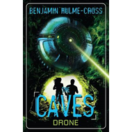 Caves: Drone (BOK)