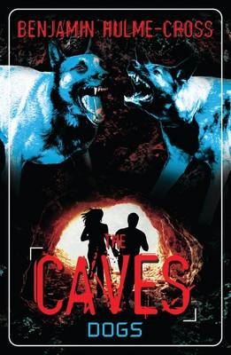 Caves: Dogs (BOK)