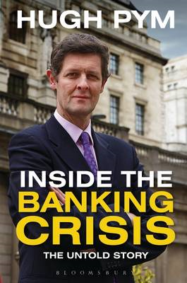 Inside the Banking Crisis (BOK)