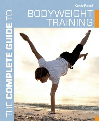 Complete Guide to Bodyweight Training (BOK)