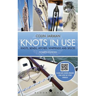 Knots in Use (BOK)