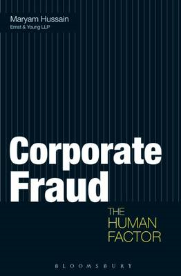 Corporate Fraud (BOK)