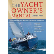 Yacht Owner's Manual (BOK)