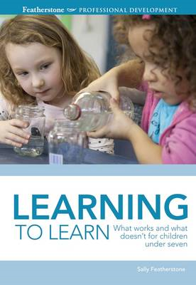 Learning to Learn (BOK)