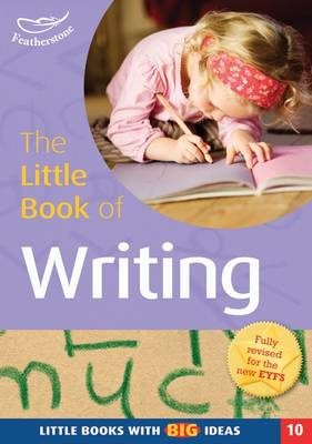 Little Book of Writing (BOK)