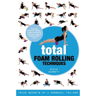 Total Foam Rolling Techniques (BOK)