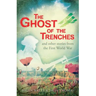 Ghost of the Trenches and other stories (BOK)