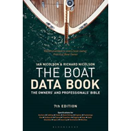 Boat Data Book (BOK)
