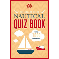 Adlard Coles Nautical Quiz Book (BOK)