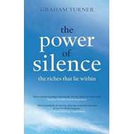 Power of Silence (BOK)