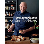 Tom Kerridge's Best Ever Dishes (BOK)