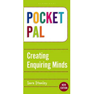 Pocket PAL: Creating Enquiring Minds (BOK)