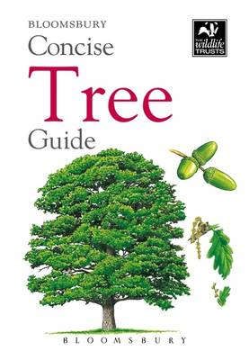 Concise Tree Guide (BOK)