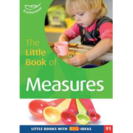 Little Book of Measures (BOK)