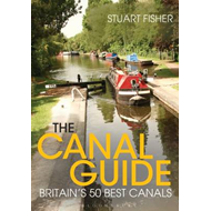 Canal Guide (BOK)