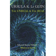 Unreal and the Real Volume 1 (BOK)