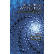 Unreal and the Real (BOK)
