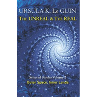 Unreal and the Real Volume 2 (BOK)