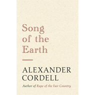 Song of the Earth (BOK)