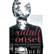 Adult Onset (BOK)