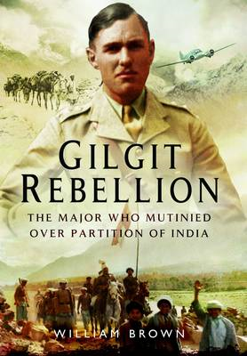 Gilgit Rebellion (BOK)