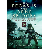 Pegasus and Orne Bridges (BOK)