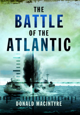 The Battle of the Atlantic (BOK)