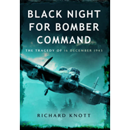 Black Night for Bomber Command (BOK)