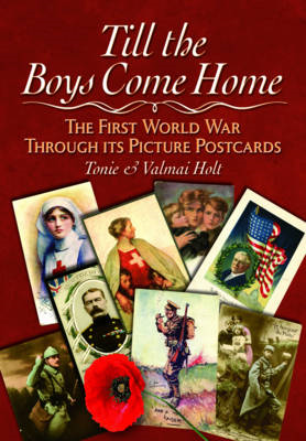 Till the Boys Come Home (BOK)