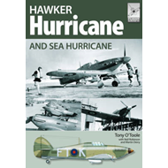 Hawker Hurricane and Sea Hurricane (BOK)