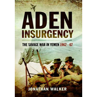 Aden Insurgency (BOK)