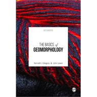 Basics of Geomorphology (BOK)