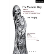 Mommo Plays (BOK)