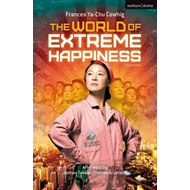 World of Extreme Happiness (BOK)