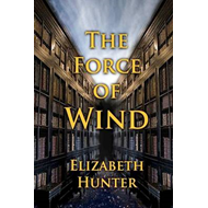 The Force of Wind (BOK)