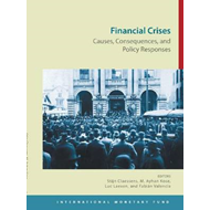 Financial Crises: Causes, Consequences and Policy Responses (BOK)