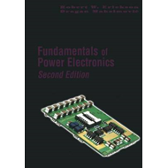 Fundamentals of Power Electronics (BOK)
