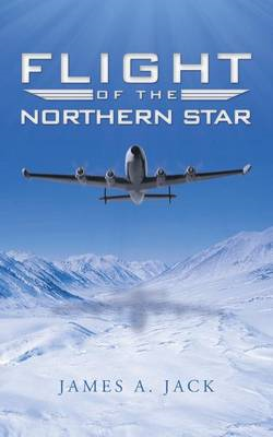 Flight of the Northern Star (BOK)