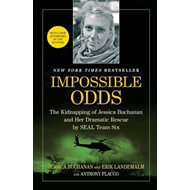 Impossible Odds (BOK)
