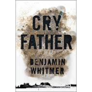 Cry Father (BOK)