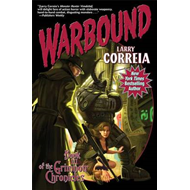 Warbound (BOK)