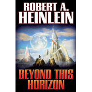 Beyond This Horizon (BOK)