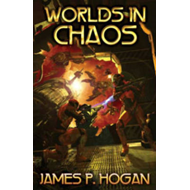 Worlds in Chaos (BOK)