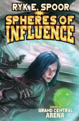 Spheres of Influence (BOK)