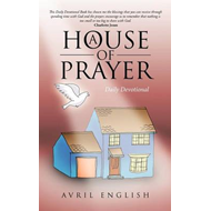 House of Prayer (BOK)